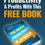 Double Your Productivity And Profits With This Free Book